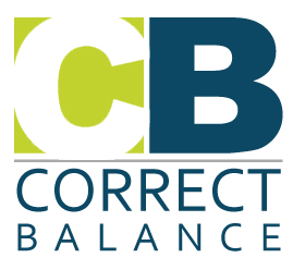 Correct Balance LLP | Gloucester Bookkeeping Services